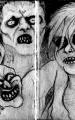 monster treff