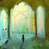 Hamam_Innen_Architektur