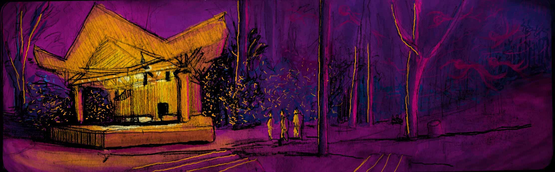 pavillon-color