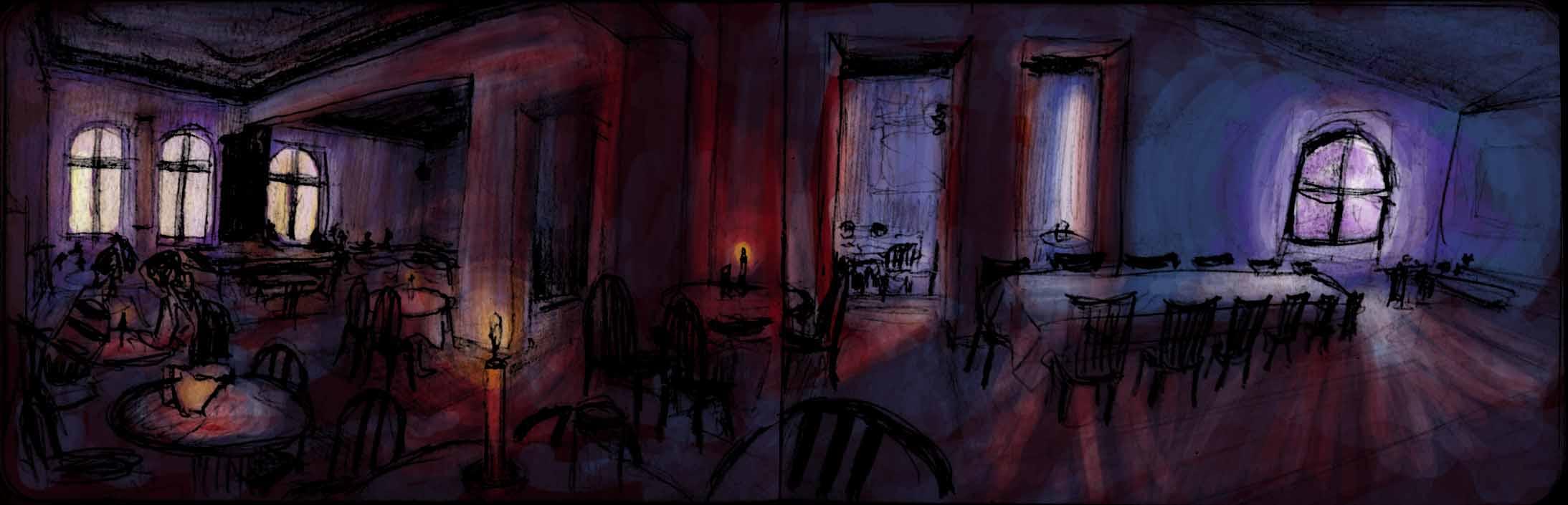 schwarzes cafe_11