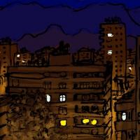 antalya yesilbahce color_11_abends_neu