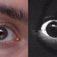 Auge_Footage