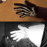 Hand_Footage